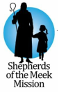 Shepherds of the Meek